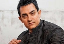 Top 10 Movies of Aamir Khan On His 51st Birthday