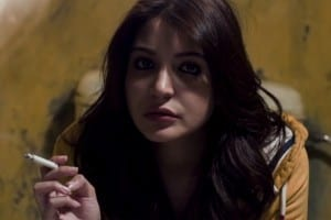 NH10 Third Day (Sunday) Collection : Good First Weekend