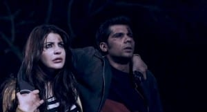 NH10 Movie Review and Response : Critics and Celebrities are loving it.
