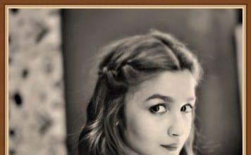 Alia Bhatt - Birthday Special - March Fresh Snaps