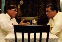 Dharam Sankat Mein Trailer : Official Theatrical Trailer