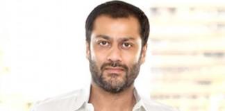 Rock On Director Abhishek Kapoor to tie knot