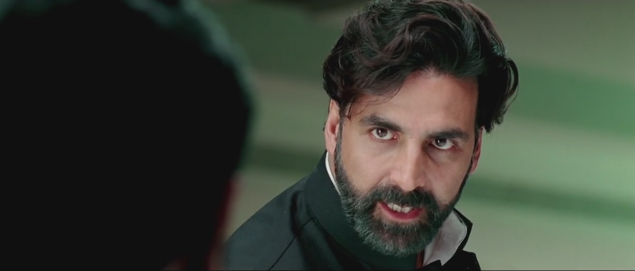 Gabbar Is Back Box Office Prediction: Expect Bumper Opening