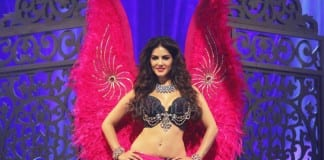 Ek Paheli Leela - Sunny Leone