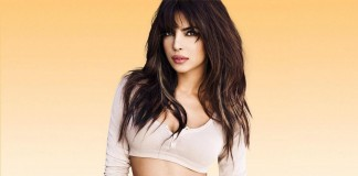 Priyanka Chopra Upcoming Movies In 2016 and 2017 with release dates
