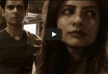 MyChoice or RightChoice ? Varun gives a great response to Deepika's #MyChoice