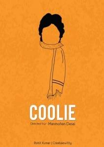 Coolie
