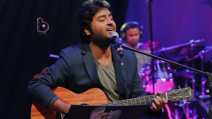 Happy Birthday Arijit Singh: Top 30 Arijit Singh Songs That Will Take Your Heart Away