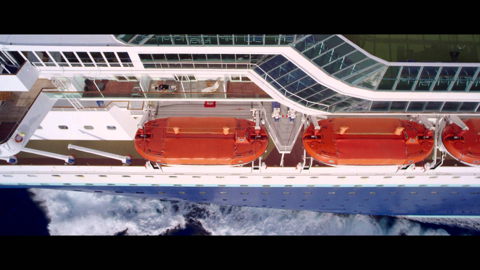 Dil Dhadakne Do Trailer | Official Theatrical Trailer