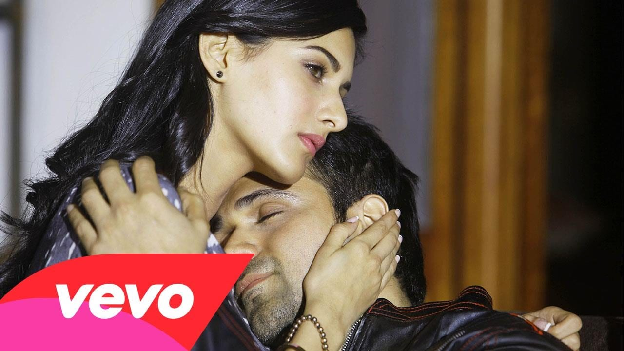 Teri Khushboo Video Song – Mr. X | Official Video Song