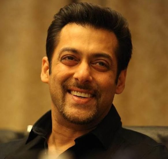 Salman Khan Gets Bail: Fans and Bollywood Elated