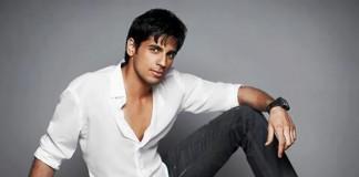 Siddharth Malhotra Trivia Quiz | 6 Question on Can you date him ?