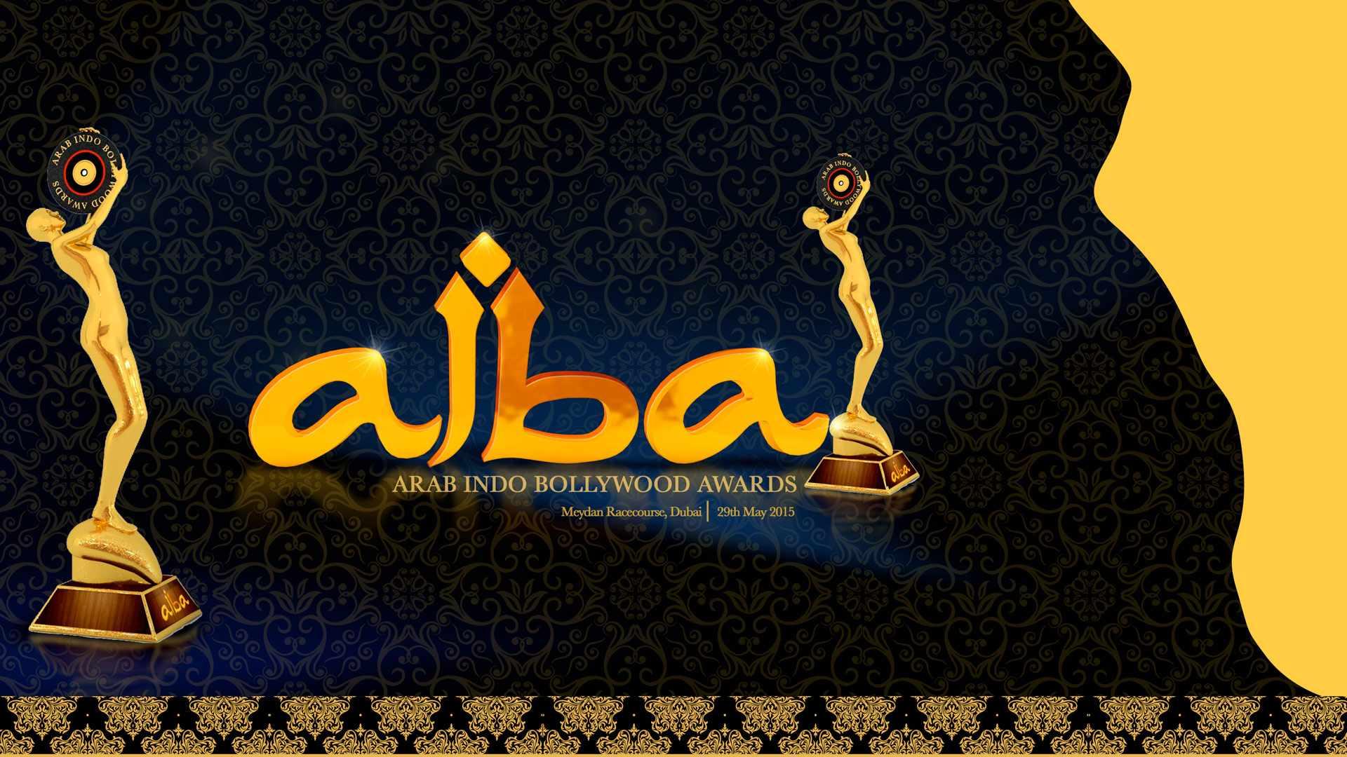 AIBA Awards 2015 Winners: Complete List