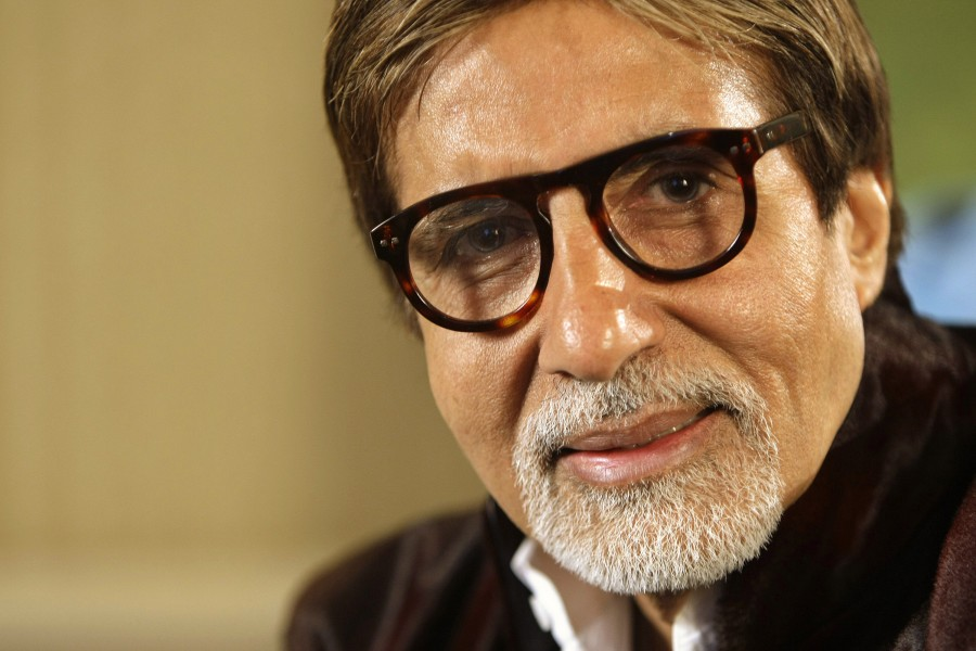 Amitabh Bachchan Upcoming Movies 2017, 2018 and 2019 With Release Dates