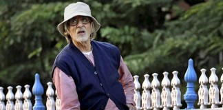 Piku Second Weekend Collection: 10 Days Box Office Report