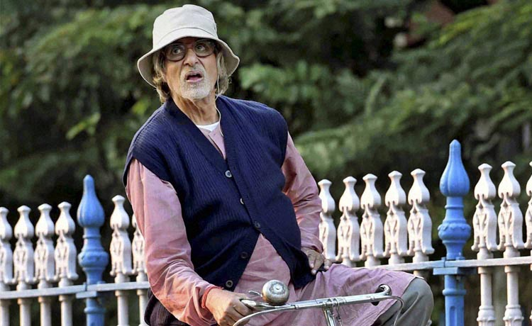 Piku Second Weekend Collection: 2nd Sunday Box Office Report