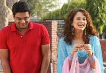 Tanu Weds Manu Returns Lifetime Collection to be around 150 Crores