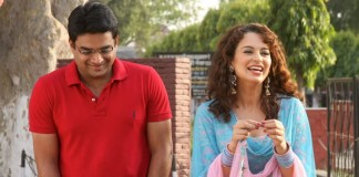 Tanu Weds Manu Returns Lifetime Collection to be around 150 Crores