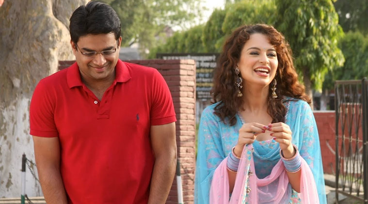 Tanu Weds Manu Returns Movie Critics Review: Superb reviews