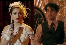 Bombay Velvet 3rd day Box Office Collection | First weekend Report
