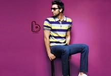 Ranbir Kapoor Trivia Quiz : Check Your Fanlevel ?