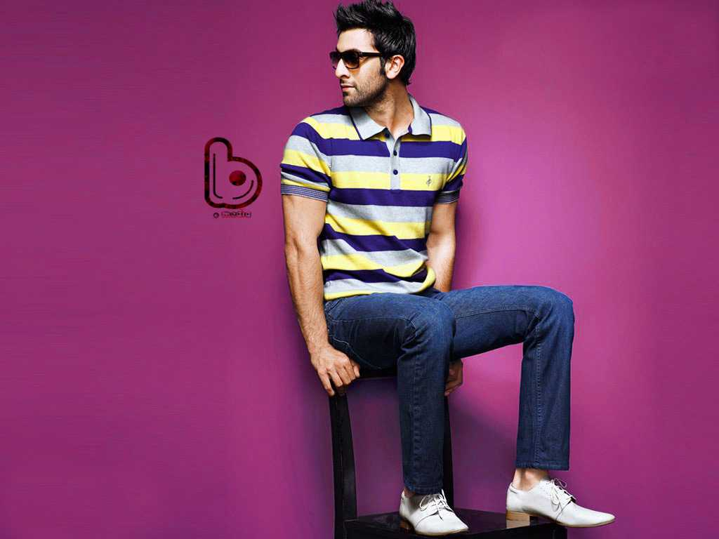 Ranbir Kapoor Trivia Quiz : Check Your Fanlevel ?