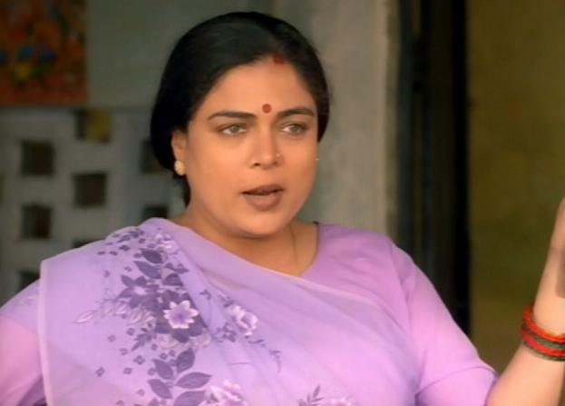 Top 10 Mothers of Bollywood on Mother's Day - Reema Lagoo