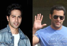Shuddhi Update: Salman Khan To Do Cameo In Shuddhi?