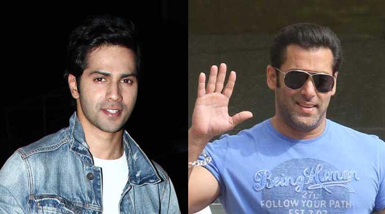 Shuddhi Update: Salman Khan To Do Cameo In Shuddhi?