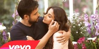 Humnava Video Song - Hamari Adhuri Kahani | Official Video Song