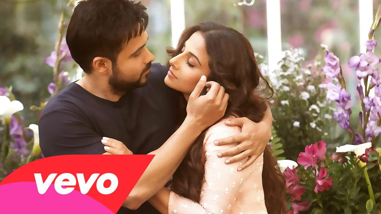 Humnava Video Song – Hamari Adhuri Kahani | Official Video Song