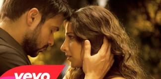 Hasi Video Song - Hamari Adhuri Kahani | Official Video Song