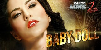 Baby Doll Video song