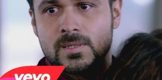 Hamari Adhuri Kahani Title Song Video | Official Video Song