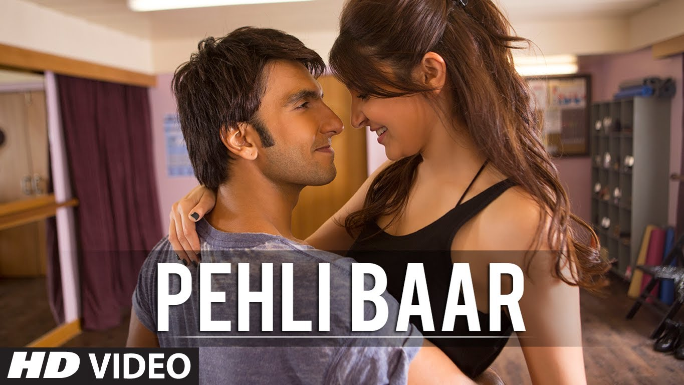 Pehli Baar Video Song – Dil Dhadakne Do | Official Video Song
