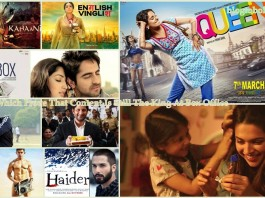 10 Movies Which Prove That Content Is Still The King At Box Office