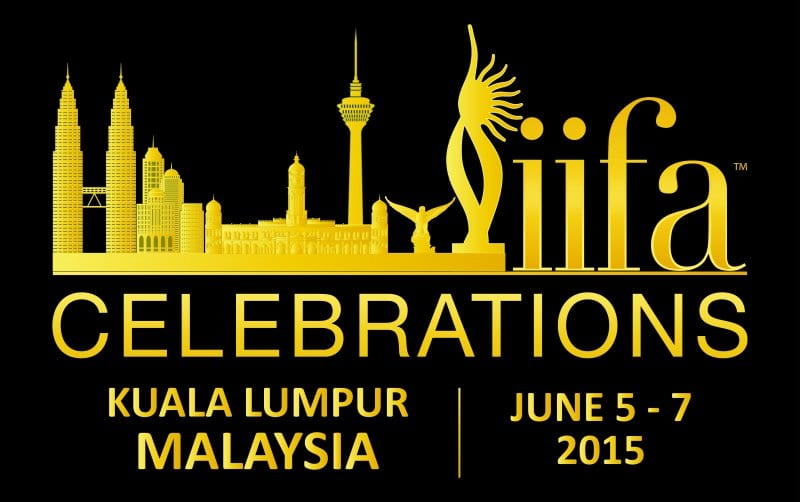 Photos IIFA Awards 2015: Bollywood Celebs Arrives in Malaysia