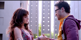 Katti Batti Official Theatrical Trailer: Kangana Rocks Again