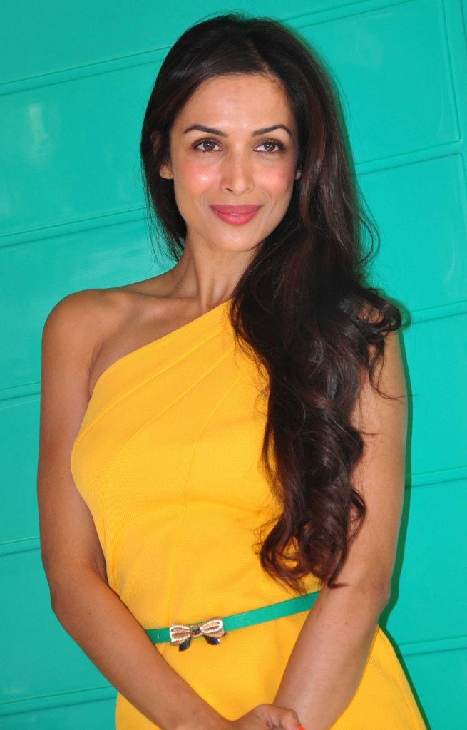 Malaika Arora Khan - Top 10 Super Sexy Moms of Bollywood and Their Fashion Sense