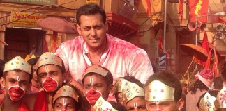 Exclusive Details: Selfie Le Le Re Video Song | Bajrangi Bhaijaan
