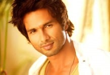 Shahid Kapoor Upcoming Movies List 2015 - 2016