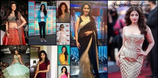 Top 10 Super Sexy Moms of Bollywood