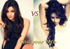 Alia Bhatt Vs Shraddha Kapoor : Fight for the Hottest 10