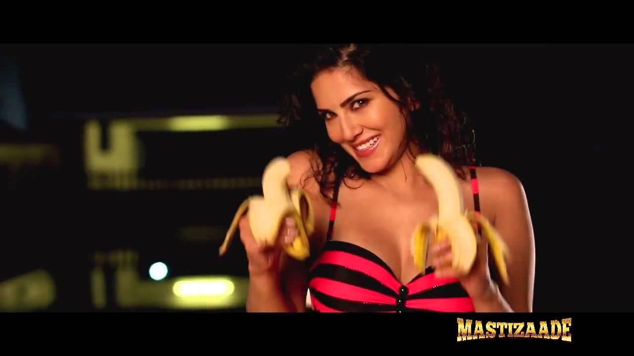 No Masti for Sunny Leone's 'Mastizaade'