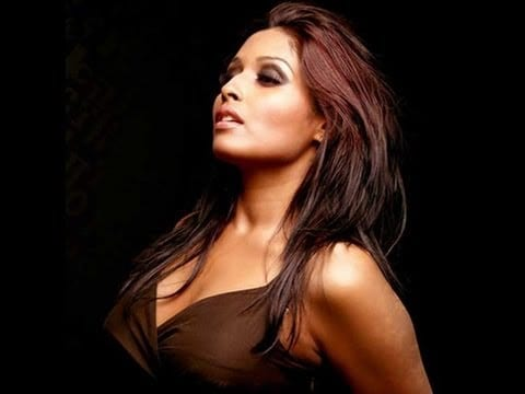 Now Fraud Spreading Around B-Town: Leena Paul Grabbed Under Fraud Case