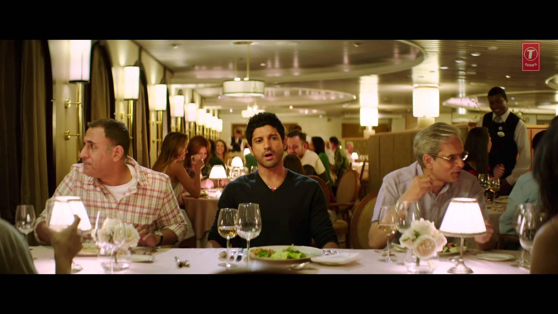 Phir Bhi Yeh Zindagi Video Song – Dil Dhadakne Do | Official Video Song