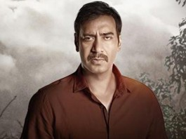Drishyam 2 Hindi remake