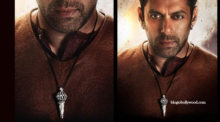 Bajrangi Bhaijaan Box Office Prediction: Expect Mammoth Opening Day