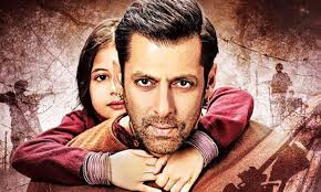 Bajrangi Bhaijaan 6th Day (Wednesday) Collection