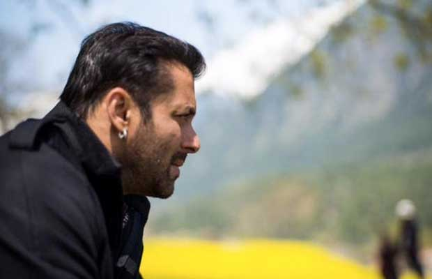 Bajrangi Bhaijaan 7th Day (Thursday) Collection: First Week Box Office Report